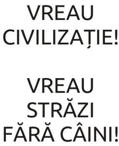 civilizatie